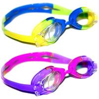 86e9d3194c Product Image US Diver s Splash Youth Swim Goggles