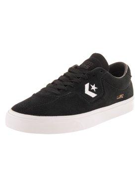 f5d4daf42ba1 Product Image Converse Unisex Louie Lopez Pro Ox Skate Shoe
