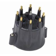 MSD 84333 Distributor Cap with Retainer