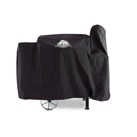 Pit Cover - Pit Boss 820 Grill Cover