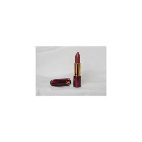Facefacts 89770400106 Passion Fruit Lipstick
