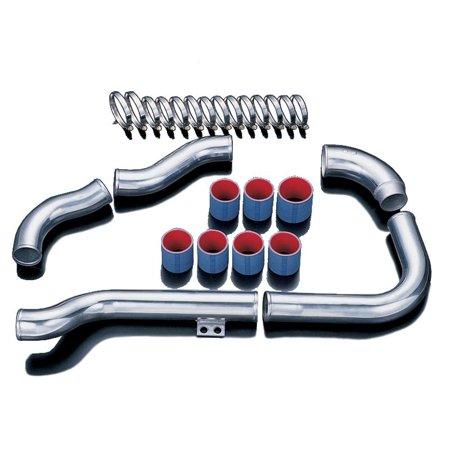 HKS Intercooler Pipe Kits for 1989-1994 NISSAN SKYLINE GTR