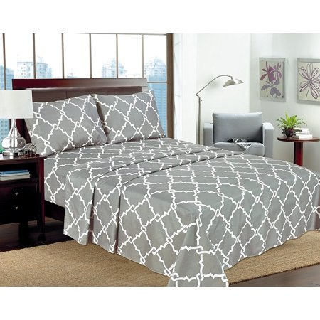 Empire Home 4-Piece 16