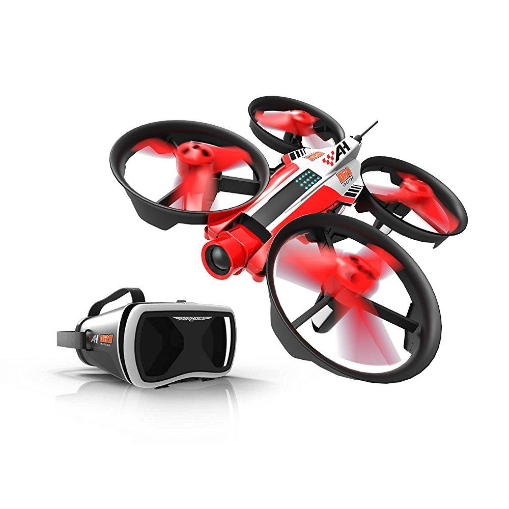 Air Hogs FPV Race Drone (Dispatched From UK) by