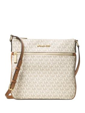 Beige Michael Kors Bags & Accessories
