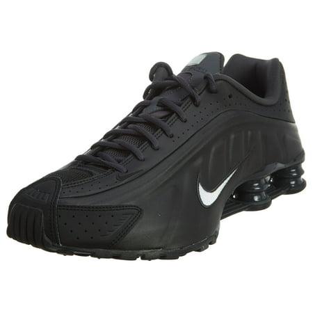 Nike - Nike Shox R4 Mens Style  104265 - Walmart.com