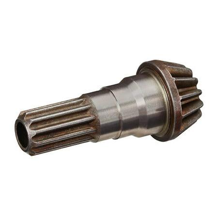 Traxxas Differential - Traxxas X-Maxx Differential Pinion Gear, Front