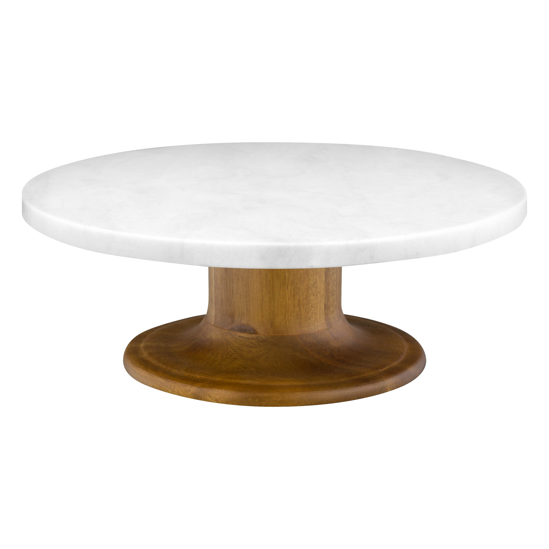 pedestal stainless diameter height stand on about top steel round products cake giftbay wedding