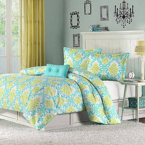 Home Essence Apartment Bella Comforter Set
