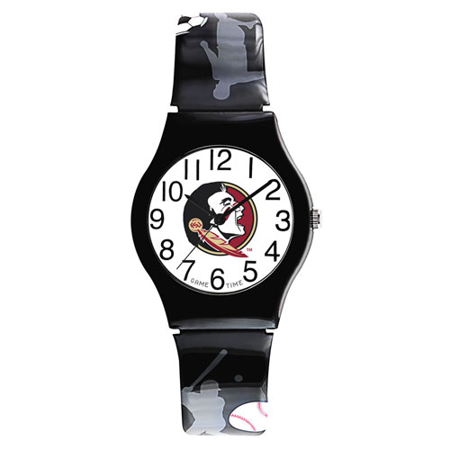 Florida State JV Watch