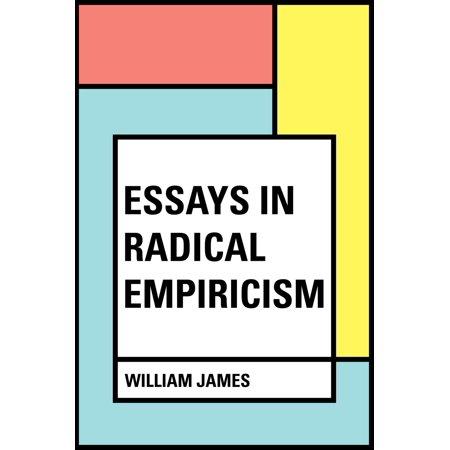 Five paragraph essay layout
