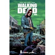 Walking Dead #192 - eBook