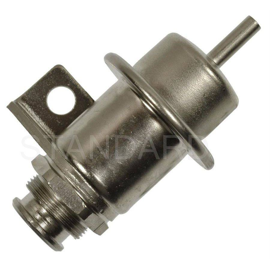 Standard PR316 Fuel Pressure Regulator, Standard