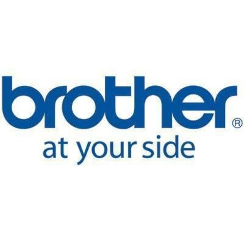 Brother International LB3787 6pk Premium Roll Paper:20yr ...