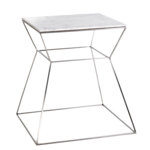 Hokku Designs Gakko End Table