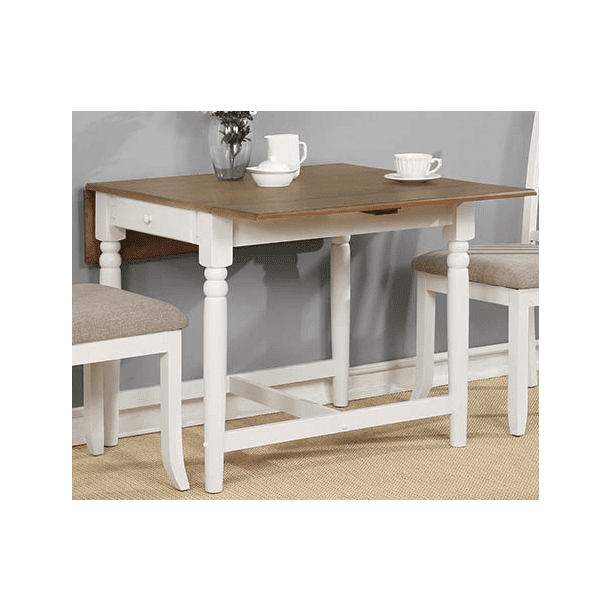 Hayley Rectangular Dining Table With