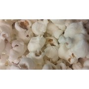 Gourmet Popcorn by Its Delish (White Cheddar, 2 Oz.)