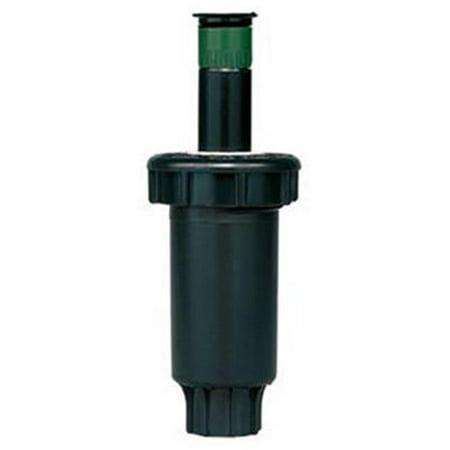 54185 2 in. Center Strip Pop Up Sprinkler Head - image 1 of 1