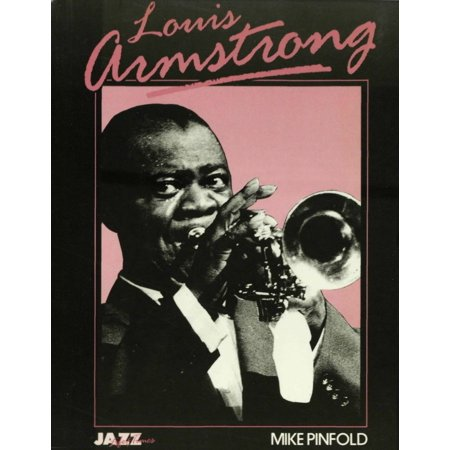 Louis Armstrong: His Life and Times - eBook