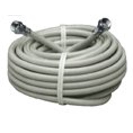 Winegard Cx0605 5' Rg-6 Cable/Connector With -