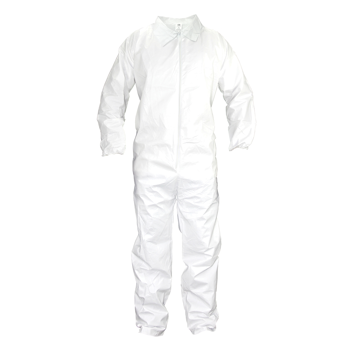 Gen-Nex Protective Coverall XL by SAS Safety