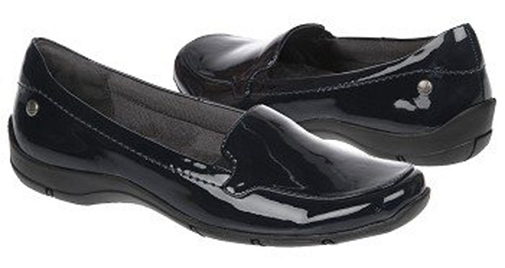 Lifestride Women Dede Loafers by Caleres Inc.