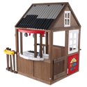 KidKraft Ryan's World Outdoor Playhouse