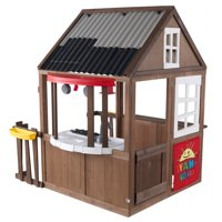 https://goto.walmart.com/c/2015960/565706/9383?u=https%3A%2F%2Fwww.walmart.com%2Fip%2FKidKraft-Ryan-s-World-Outdoor-Playhouse%2F385312642