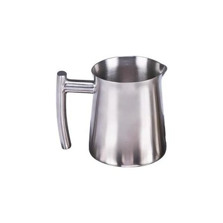 Frieling Steel Pitcher - Frieling Creamer Pitcher