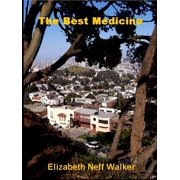 Best Medicine - eBook
