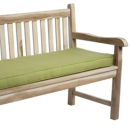 Mozaic Company Vera Outdoor Bench Cushion
