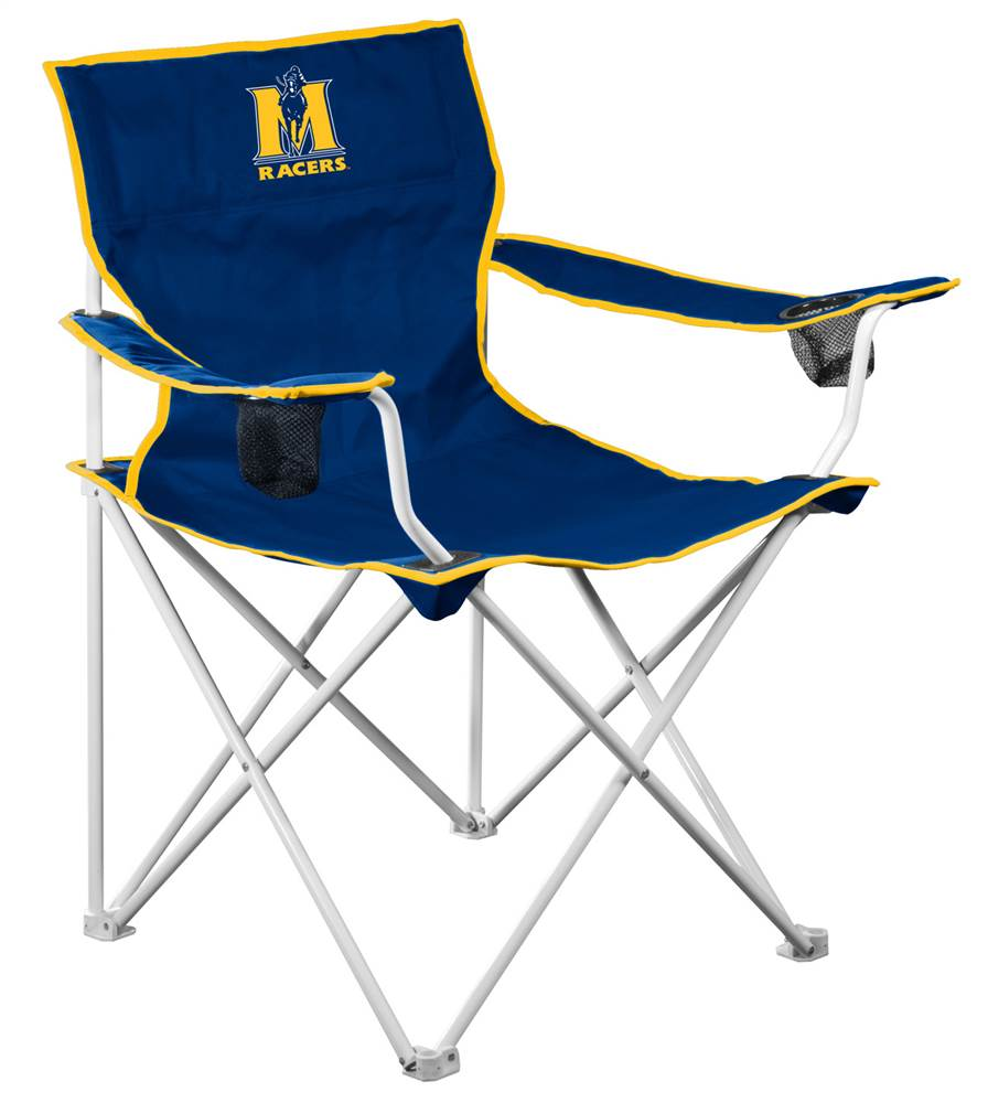 Murray State Deluxe Chair