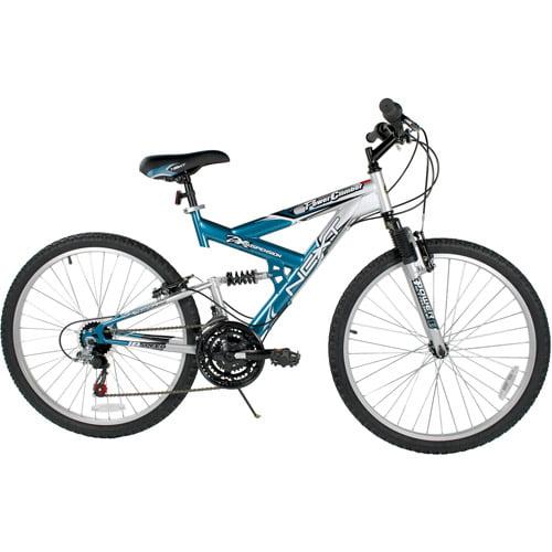 200 2 Stroke Dirt Bike