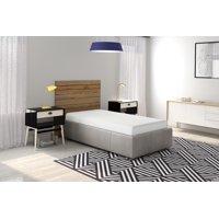 Modern Bed Kopen.Bedroom Mattresses All Sizes Walmart Com Walmart Com