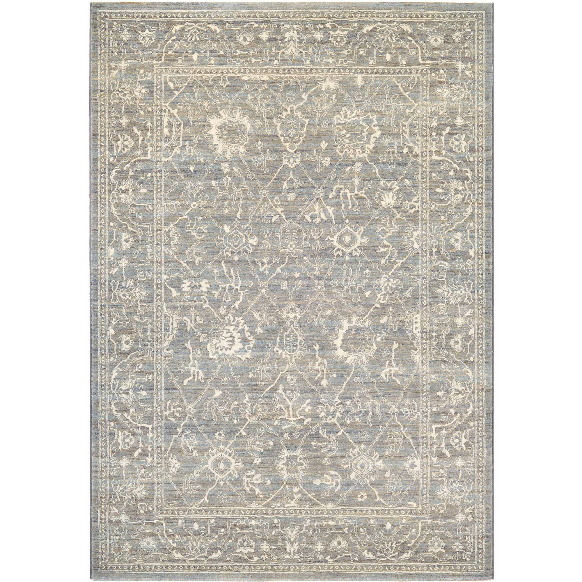 Couristan Everest 2' x 3'7'' Rug