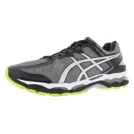 ASICS Asics Kayano 22 (4E) Running Men's Shoes Size