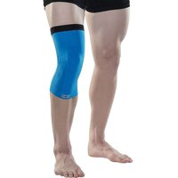 ffb7e5350b Product Image Zensah Compression Knee Sleeve
