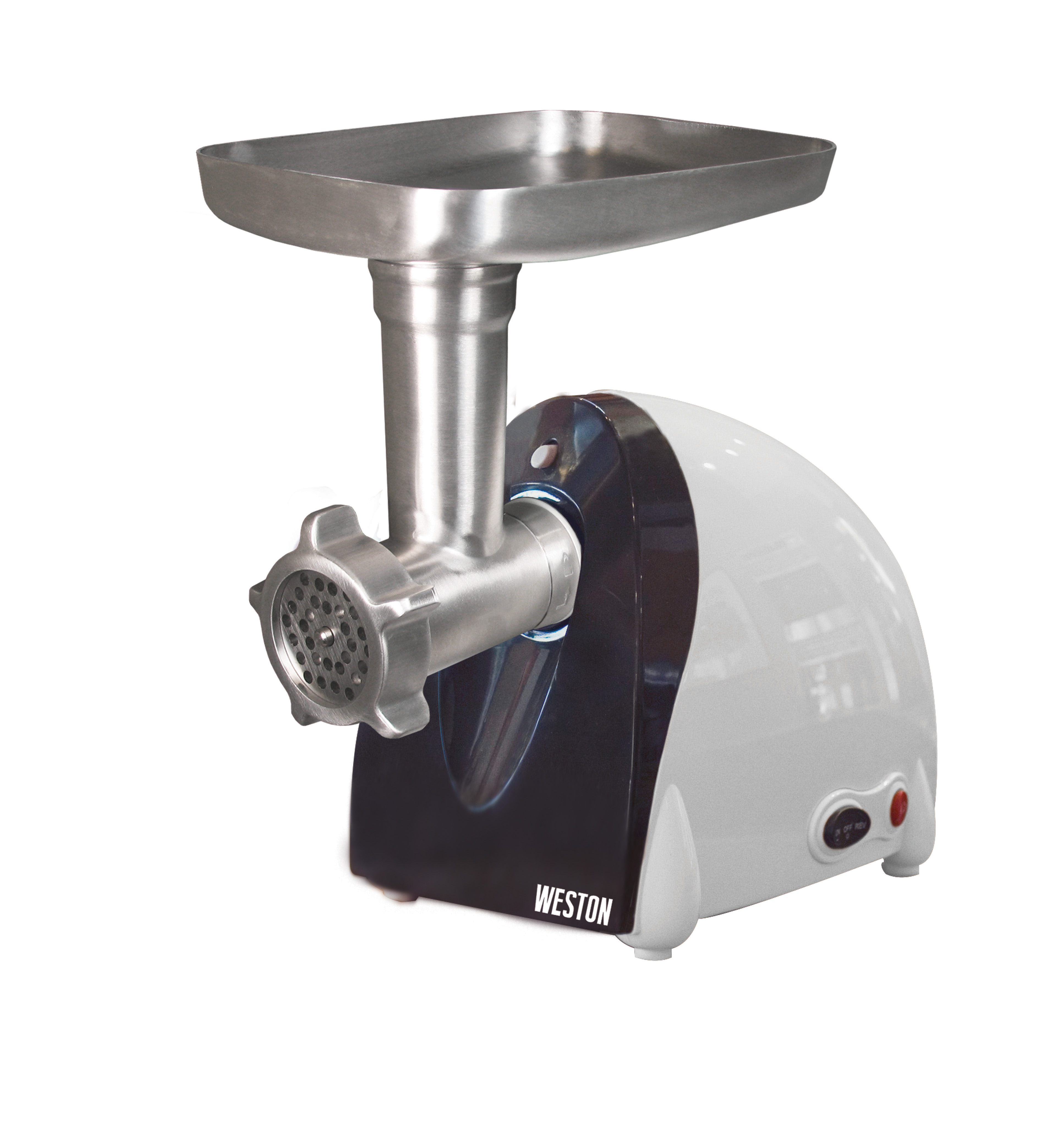 Weston Grinder, #5 Electric, 500 Watts