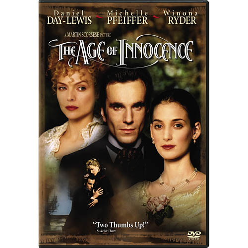 Age of Innocence (WSE)