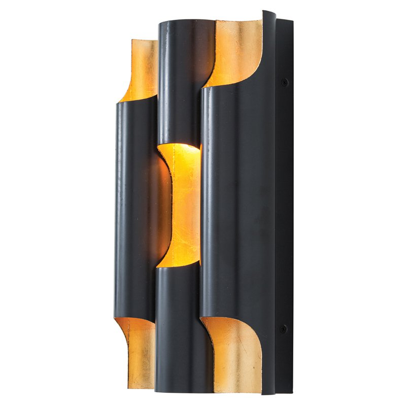Arteriors Home Wolfe 49019 Wall Sconce by