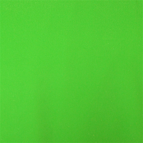 Neon Green Stretch Velvet, Fabric Sold By the Yard