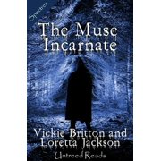 The Muse Incarnate - eBook