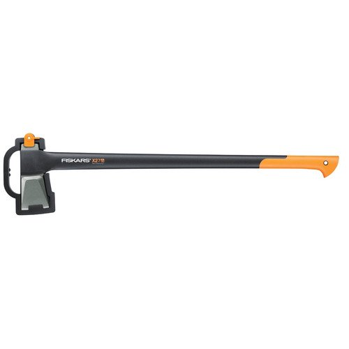 Fiskars X27 Super Splitting Axe 36