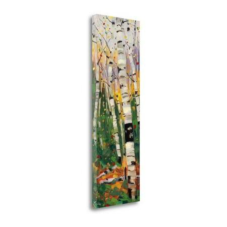 Tangletown Fine Art