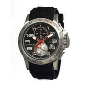 M4 Series Mens Watch