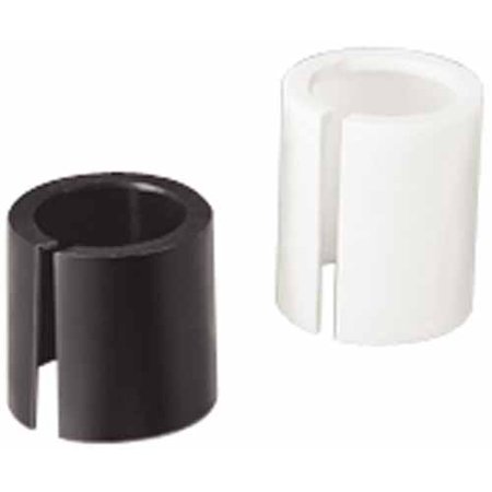 Seat Bushing (New Todd Seating Parts & Accessories 9994-72 Replacement Bushing)