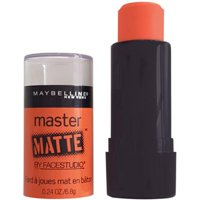 Maybelline Face Studio Master Matte Blush Stick