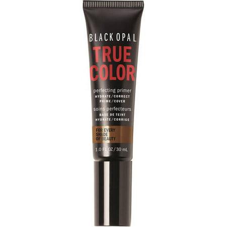 Black Opal True Color Perfecting Primer, 1.0 fl oz