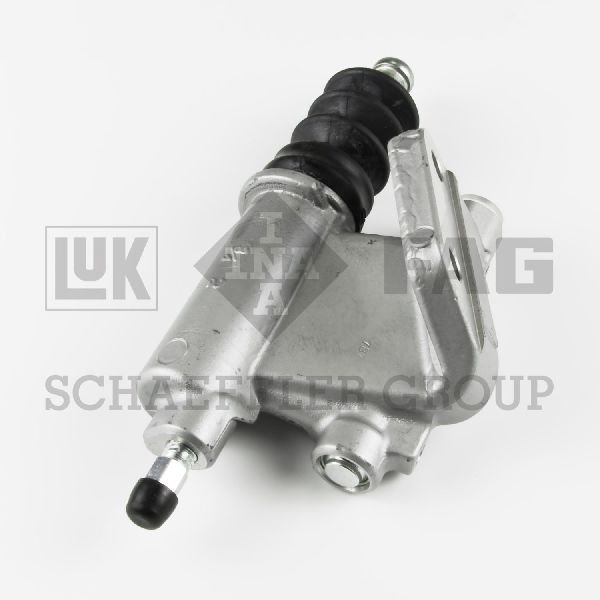 OE Replacement For 2013-2015 Acura ILX Clutch Slave