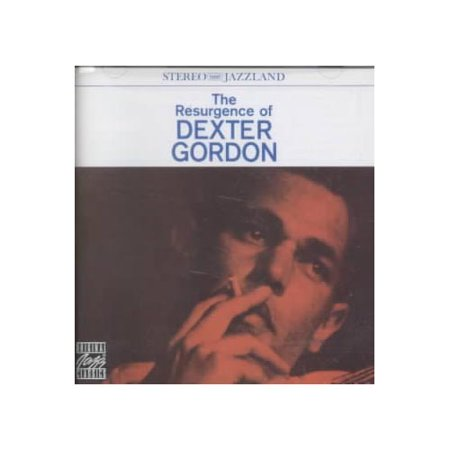 Personnel  Dexter Gordon  Tenor Saxophone   Martin Banks  Trumpet   Richard Boone  Trombone   Dolo Coker  Piano   Charles Green  Bass   Lawrence Marable  Drums  Recorded At United Recorded Studios  Los Angeles  California On October 13  1960  Includes Liner Notes By Chris Albertson Digitally Remastered By Phil De Lancie  1997  Fantasy Studios  Berkeley  California